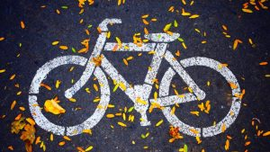 Extension of Ottawa cycling network goes to council
