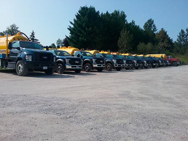 trucks1-web
