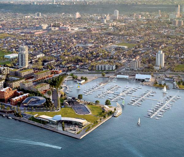 waterfrontshores-INSIDE-WEB