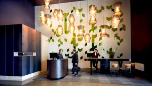 Groupe Germain opens new Alt+ hotel in Brossard, Que.