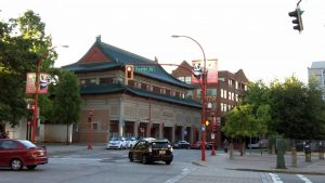 Vancouver takes a second, smaller look at Chinatown development
