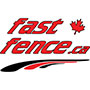 Fast Fence Inc.