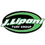 J Lipani Turf Group