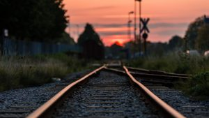 Rail project whistleblower lawsuit attracts federal scrutiny