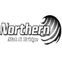 Northern Mat & Bridge