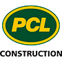 PCL Construction: Head Office - Edmonton