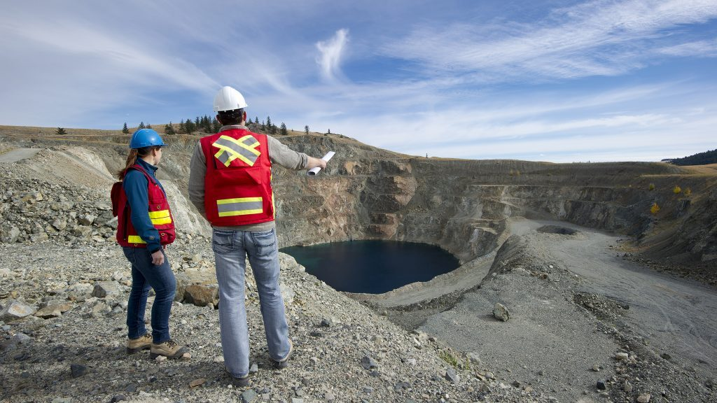 B.C. government looks to revamp EA process, speed up approvals