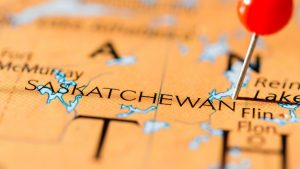 Saskatchewan electricians sanctioned for cheating