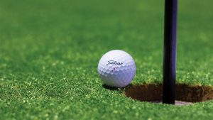 Developers apply to turn Kanata Golf and Country club into subdivision