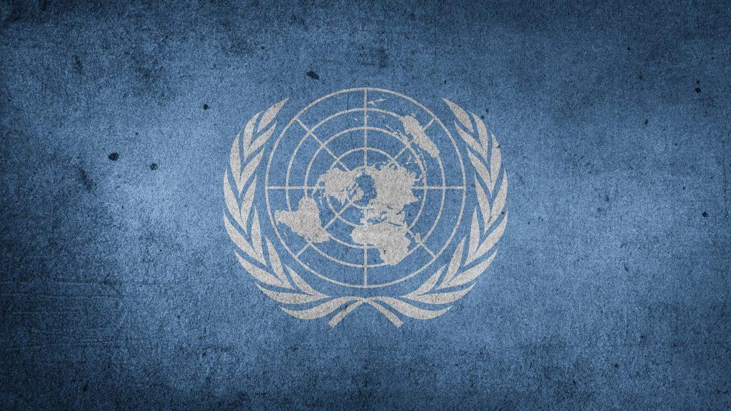 Canadian organizations participate in UN high performance building initiative