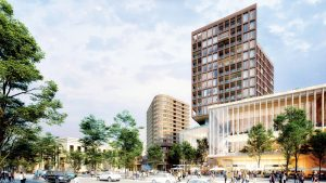 Guelph development to use One Planet Living principles