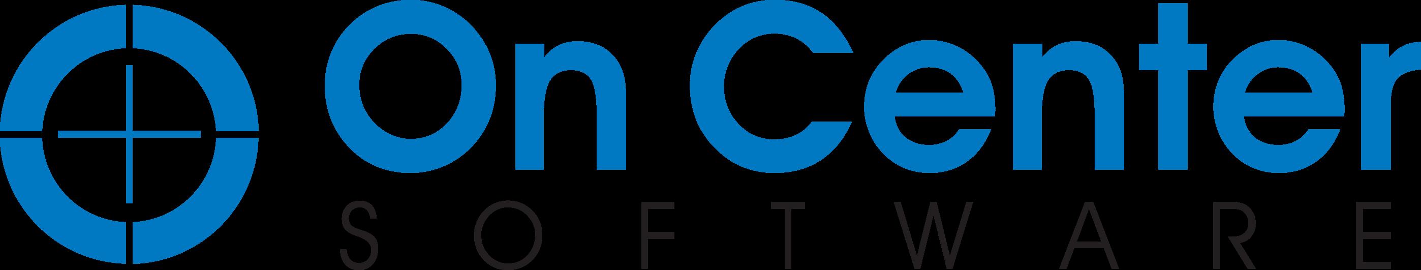 On-Center-Logo