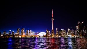 Pariveda Solutions consulting firm opens Toronto office