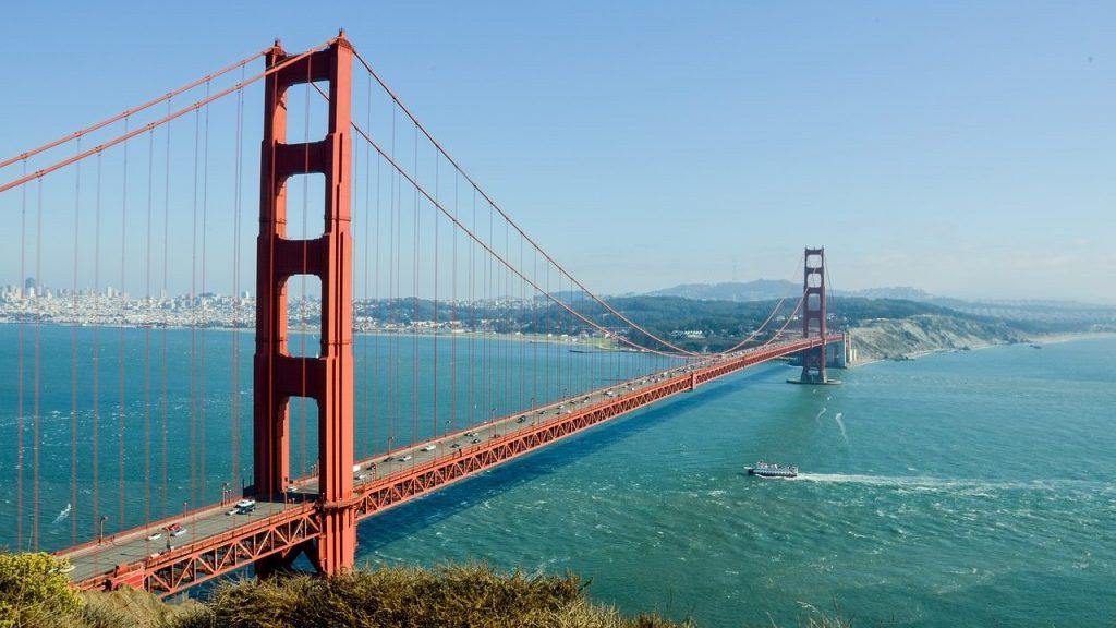 San Francisco's $2.2 billion 'Grand Central' terminal ready