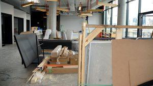 New Artscape Daniels Launchpad a centre for creativity