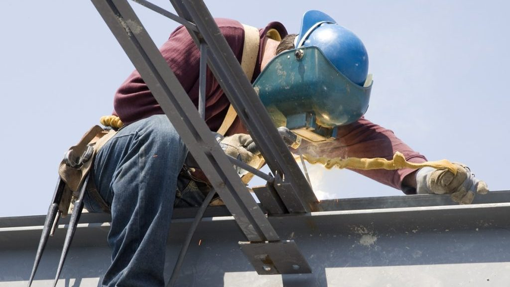 Alberta Construction Association opposes WCB Accident Fund proposal