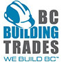 BC Building Trades Council