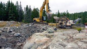 Ausenco to undertake feasibility study for Abitibi region nickel-cobalt project