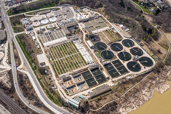 Humber Treatment Plant (2018-04-27) Aerial 14 (1) - web
