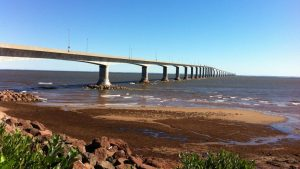 Nova Scotia's 4,200 bridges need more monitoring: auditor general