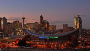 Calgarians invited to vote for Mayor's Urban Design Awards