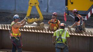 Alberta eyes implementing community benefits agreements