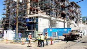 Better Buildings BC incentive plan aims for zero