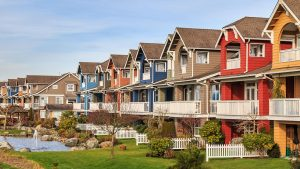 No short term fix likely for housing affordability in Vancouver or Toronto