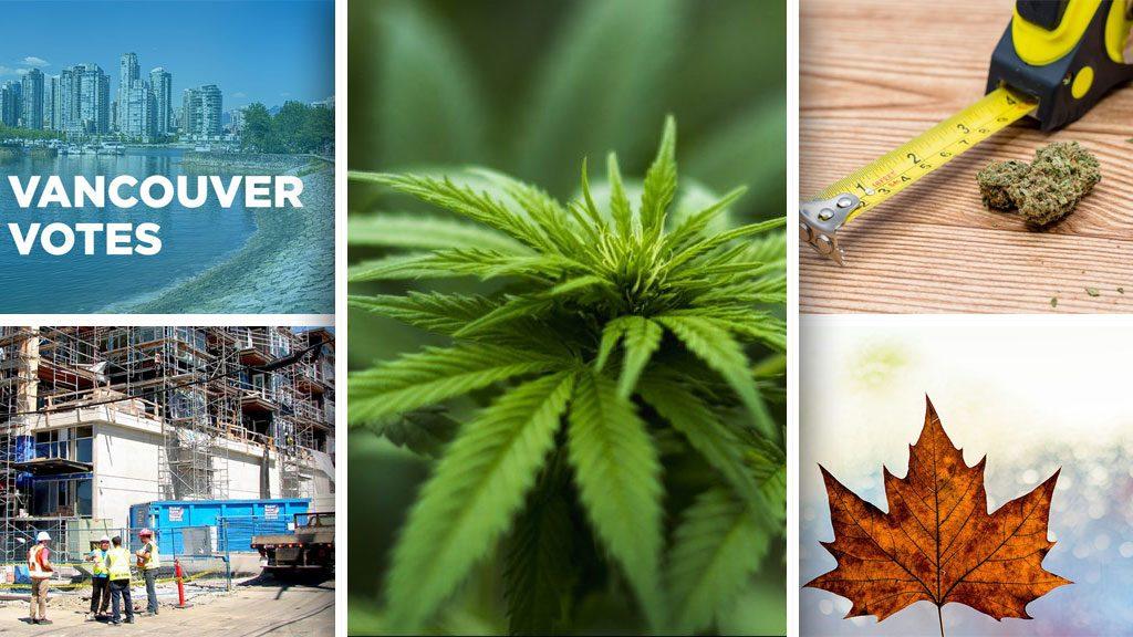 Your top JOC headlines: Oct. 15 to 19