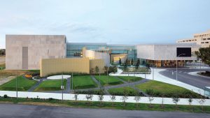 Alberta and B.C. projects take home CDBI Awards of Excellence