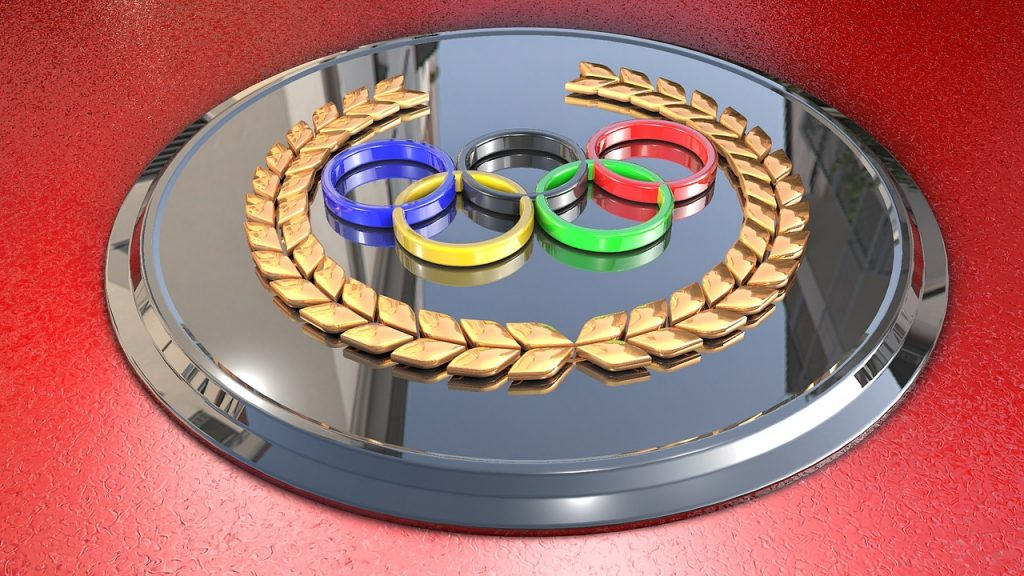 Stockholm meets deadline to submit bid for 2026 Olympics