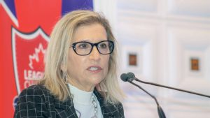 OCOT and labour reforms urgent, Tory MPP says