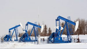 Experts to work with energy industry on Alberta oil price solutions