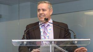 Pomerleau marks milestone in Atlantic Canada