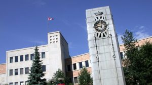 Saskatoon procurement changes to seek 'best value'
