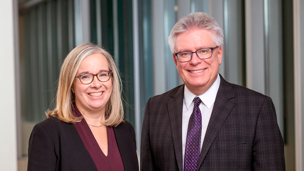 As of July 1, 2018, various modernization rules came into effect to reflect changes to the former lien act legislation that dated back to the early '80s as part of Ontario's new Construction Act. Lawyers Sharon Vogel and Bruce Reynolds were key players driving Construction Lien Act reform in Ontario.