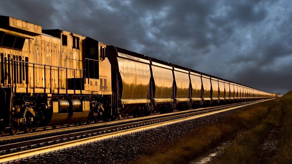 Regina railyard project gets multi-million-dollar funding boost