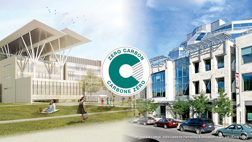 Industry Perspectives Op-Ed: CaGBC Zero Carbon Building Program celebrates key achievements