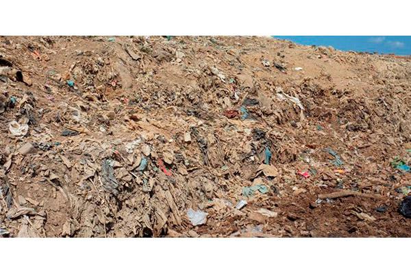 landfill_slide1 - web