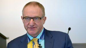 Lien master urges better construction contracts