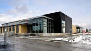 LIUNA training centre to promote lesser-known trades