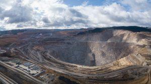 Aquatic consultants bring mine sites back to life