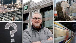 Your top DCN headlines: Jan. 21 to 25