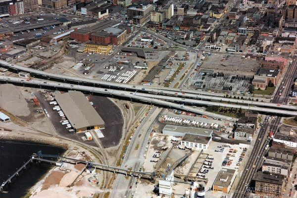 FEATURED MAIN viaduct-big-for-web