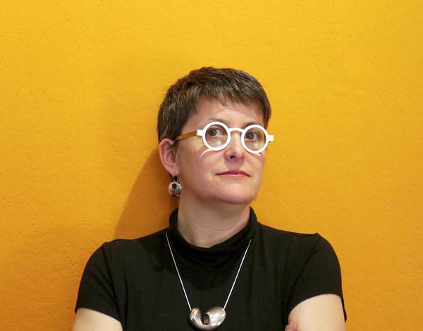 Lisa Rapoport