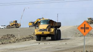 $1.8B Regina Bypass project rolling forward on budget