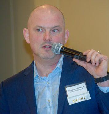 Jonathan Wetselaar