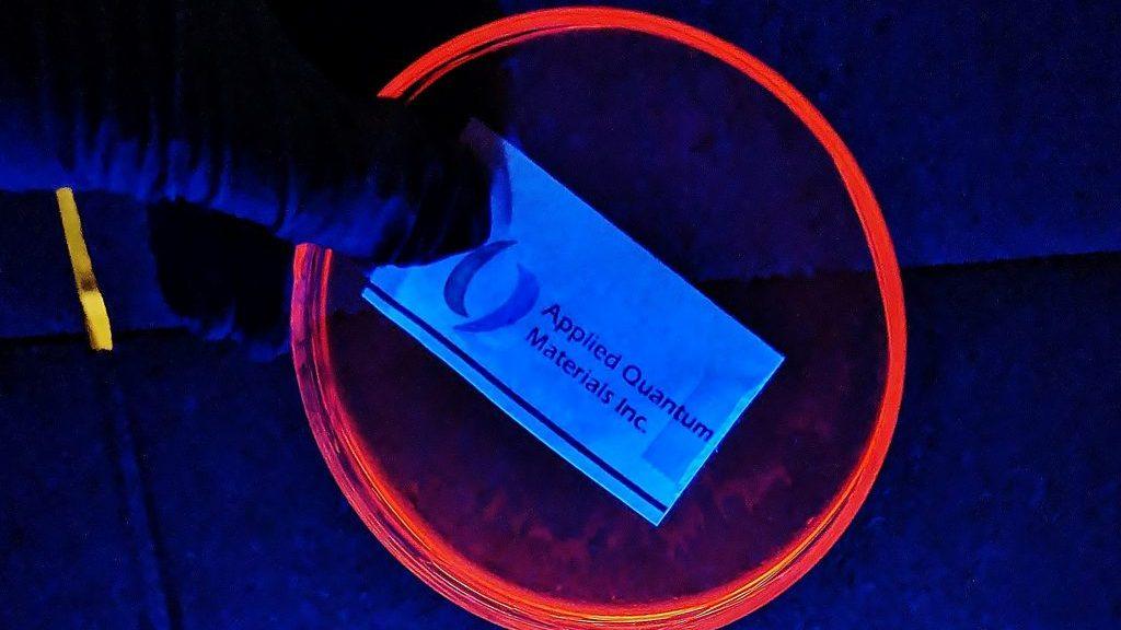 Alberta company harnesses nanotech to create solar-powered windows