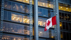 Canada's City Labour Markets led by Guelph, Abbotsford and Kitchener-Waterloo