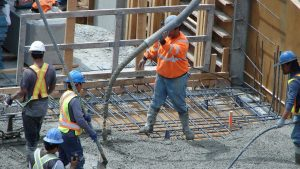 B.C. shines as BuildForce predicts 10 years of labour force growth